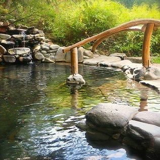 Sacred Journey Yoga Retreat Peru